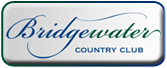 Bridgewater Country Club Logo