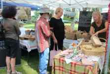 Ridgeway Farmer\'s Market