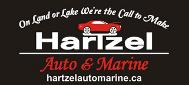 Hartzel Auto & Marine