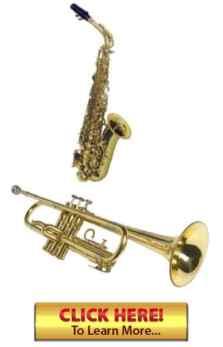 Rysons Music