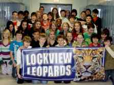 Lockview Public School