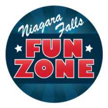 Niagara Fun Zone