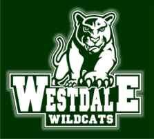 Westdale Public School