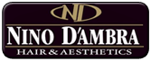 Nino DAmbra Hair And Aesthetics