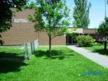 Medowvale Public School