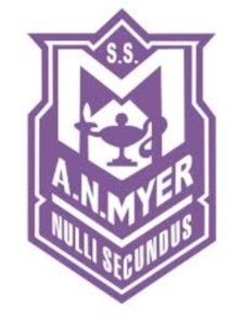 A N Myer Secondary School