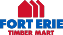 Fort Erie Timbr Mart
