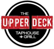 The Upper Deck Taphouse & Grill