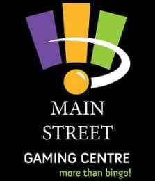 Main St Gaming Centre
